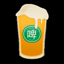 :taiwan_beer: